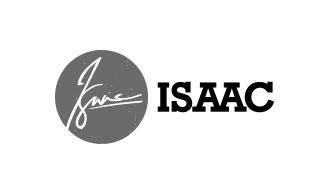Isaac.nl